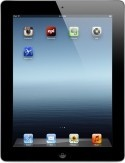 Мониторы Apple iPad new
