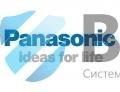 Сетевой шнур для мультиварки Panasonic SR-TMH181