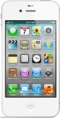 Мониторы Apple iPhone4S