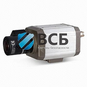 Видеокамера Corum CCTV CS-150-HS