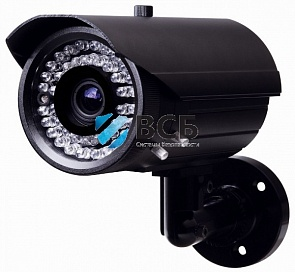 Настройка  Corum CCTV CS-285-HB