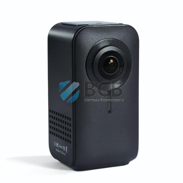 Видеорегистратор для егерей автомобильный видеорегистратор h9000