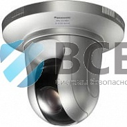 Видеокамера IP Panasonic WV-SC385